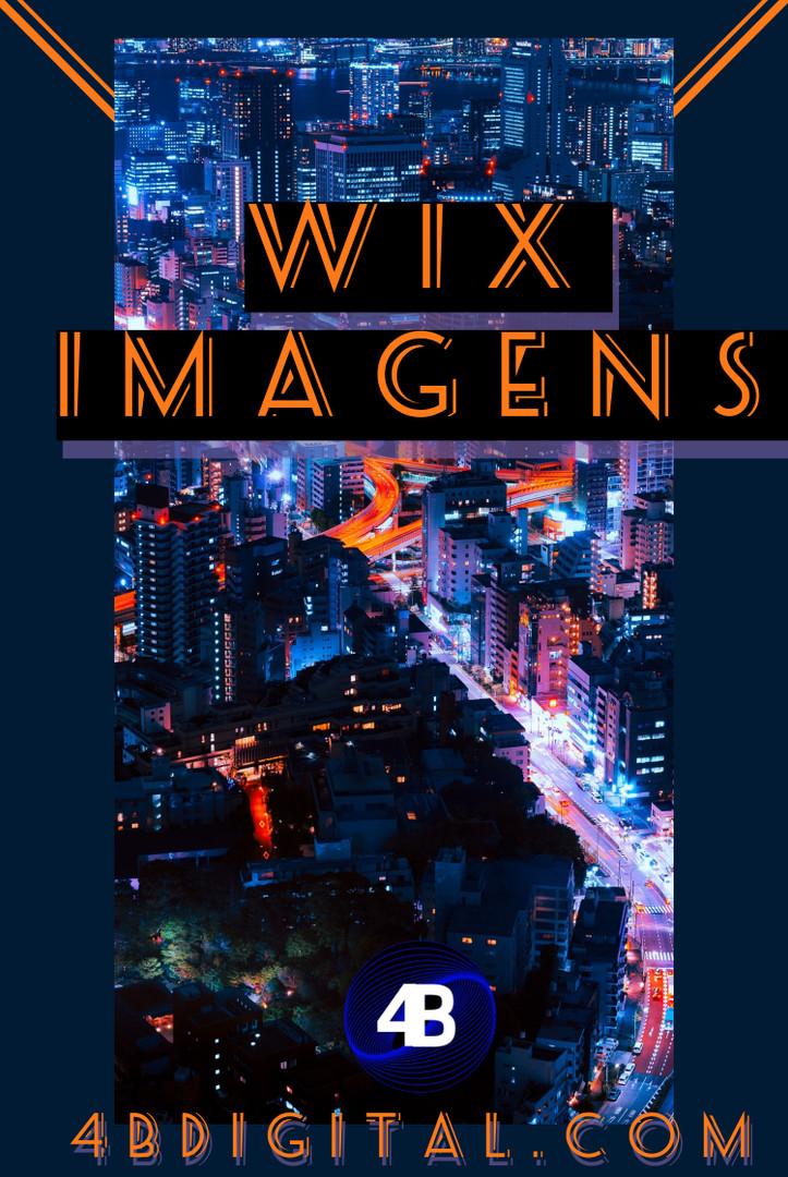 WIX IMAGENS.jpg