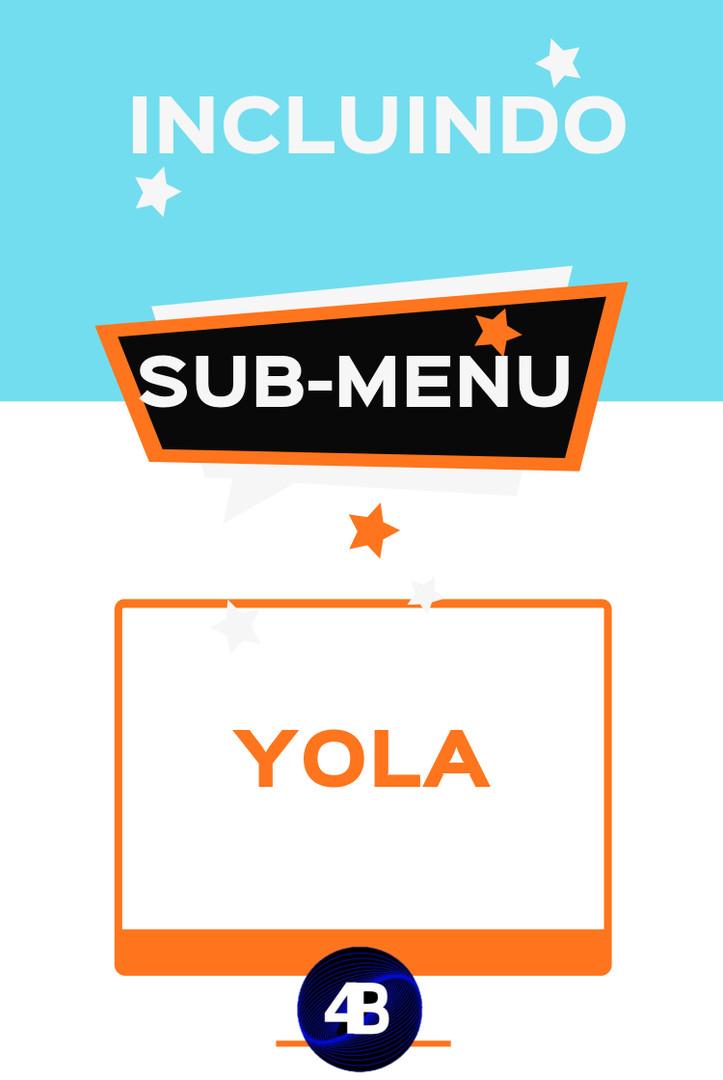 INCLUINDO SUBMENU YOLA.jpg