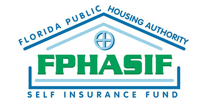 Florida Public Housing Authority Self Insurance Fund