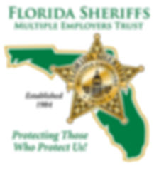 Florida Sheriffs Multiple Employers Trust