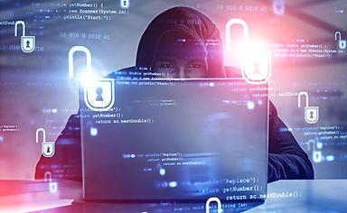 AdobeStock_306648964 Computer hacker.jpe
