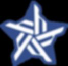 HIG logo_3x.png