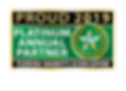 FSA Annual Partner logo_new 2019-03 Plat