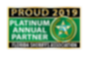 FSA Annual Partner logo_new 2019-03 Plat