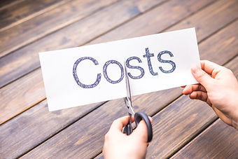 cut costs.jpg