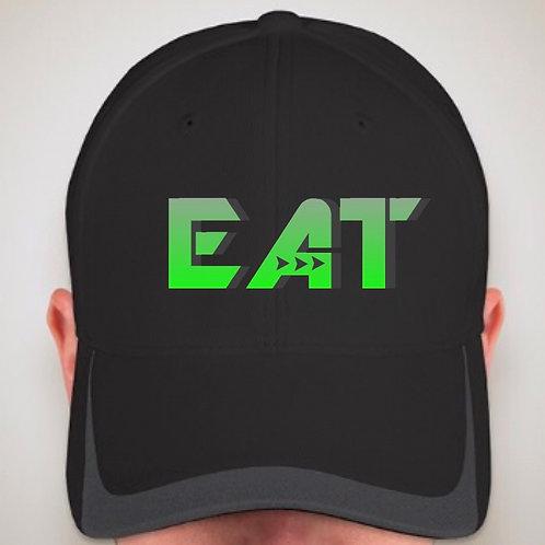 EAT Performance Hat