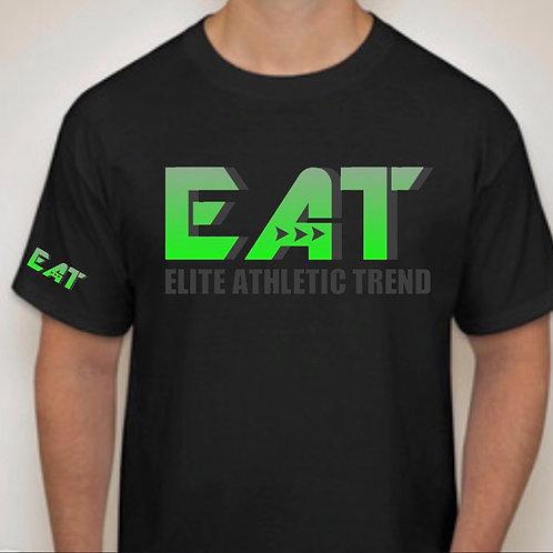 EAT Dri Fit T-Shirt