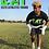 Thumbnail: EAT Dri Fit T-Shirt