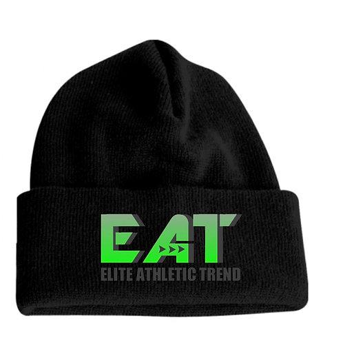 EAT Beanie
