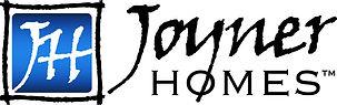 JoynerLogo.jpg