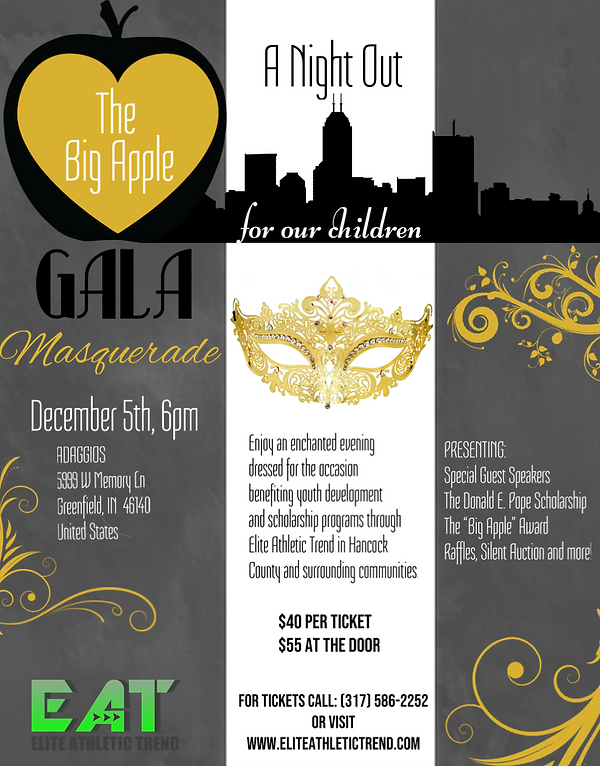 Flyer 2020 Big Apple Gala.png