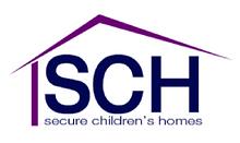 SCH logo.png