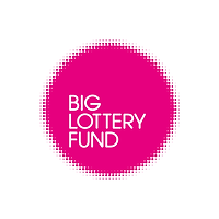 big-lottery-fund-feature.png