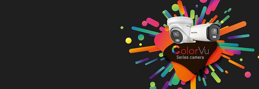 ColorVu-banner.jpeg
