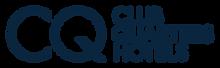 Club-Quarters-Hotels-Logo.png