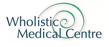 wholistic medical centre.png