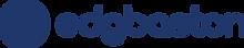 Edgbaston-Logo-Blue.png