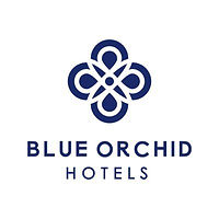 blue orchid hotels .jpg