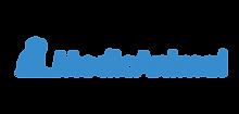 medic animal logo.png