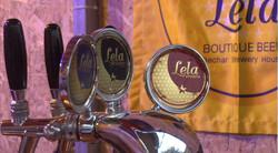 Lela Beer - 1