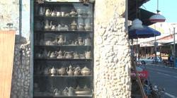 Jaffa Flea Market - 5