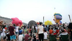 Hot Air Ballon Festival _0007_Screen Sho