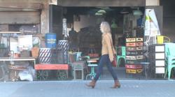 Jaffa Flea Market - 7