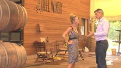 Jezreel Winery - 7