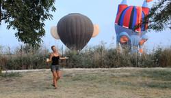 Hot Air Ballon Festival _0005_Screen Sho