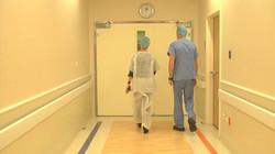 Hadassah Surgery Ward - 2