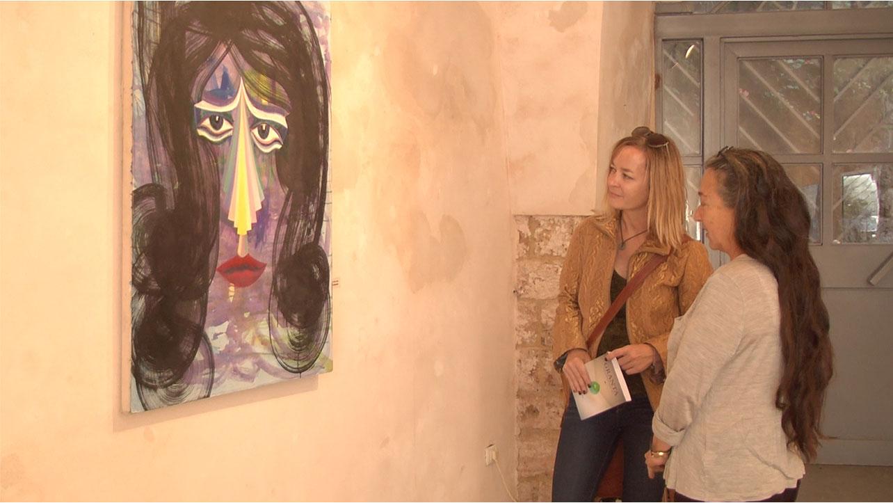 Zadik Gallery - 6