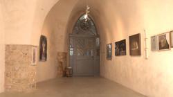 Zadik Gallery - 1