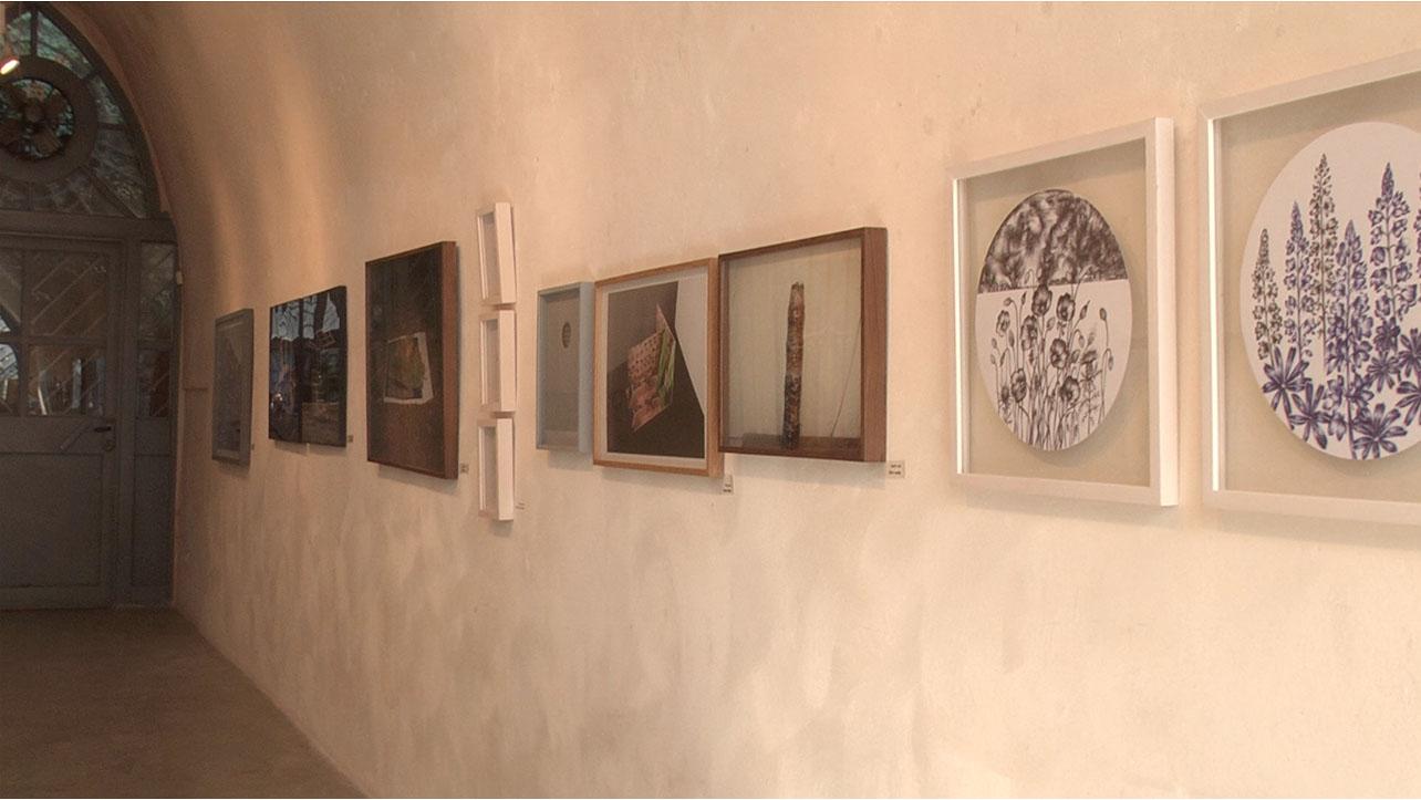 Zadik Gallery - 4
