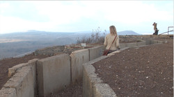 BenTal Mountain - 5