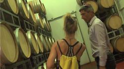 Jezreel Winery - 10