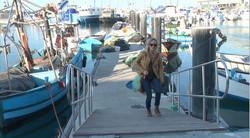 Jaffa Port - 3