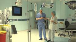 Hadassah Surgery Ward - 10