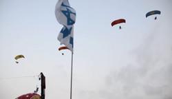 Hot Air Ballon Festival _0010_Screen Sho