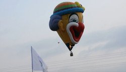Hot Air Ballon Festival _0006_Screen Sho