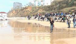 Netanya Pro Surf - 4
