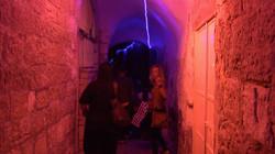 Jerusalem Light Festival - 7