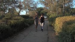 Kibbutz Hannaton - 5
