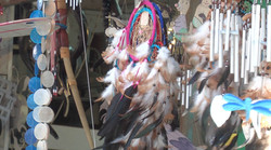 Jaffa Flea Market - 6