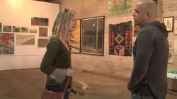 Jaffa Art Salon -1