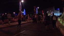 Jerusalem Light Festival - 2