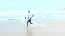 Netanya Pro Surf - 2