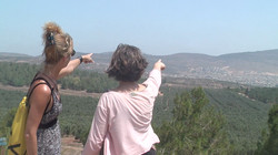Kibbutz Hannaton - 10