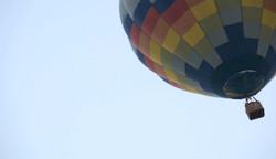 Hot Air Ballon Festival _0008_Screen Sho