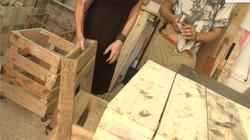 Matan Woodwork - 1