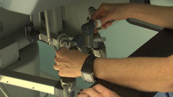 Hadassah Surgery Ward - 9